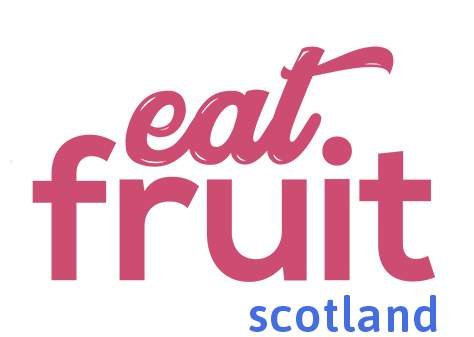 eatfruit office fruit delivery Scotland